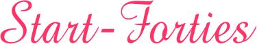 40代主婦の口コミレビュー集|Start-Forties